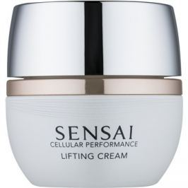 Sensai Cellular Performance Lifting ránctalanító nappali lifting krém  40 ml