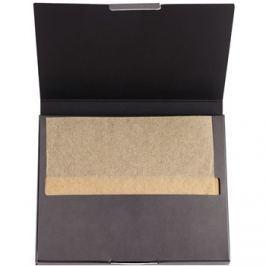 Sensai Make-up Tools mattító papír