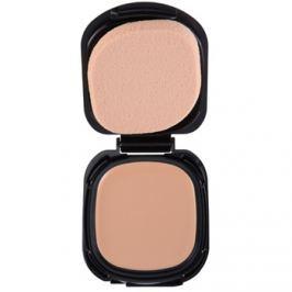 Shiseido Base Advanced Hydro-Liquid hidratáló kompakt make-up utántöltő SPF 10 árnyalat I20 Natural Light Ivory 12 g