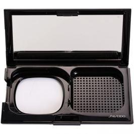 Shiseido Base Advanced Hydro-Liquid kozmetikai termékek tartója