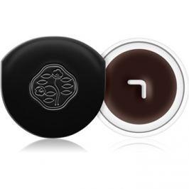 Shiseido Eyes Instroke Eyeliner zselés szemhéjtus applikátorral árnyalat Kuromitsu Brown 4,5 g