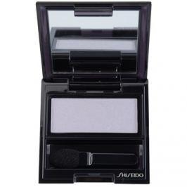 Shiseido Eyes Luminizing Satin élénkítő szemhéjfesték árnyalat VI 720 Ghost 2 g