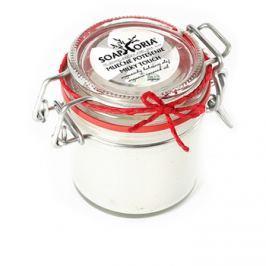 Soaphoria Milky Touch bio kókuszolaj  125 ml