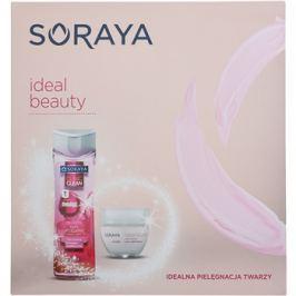 Soraya Ideal Beauty kozmetika szett X.