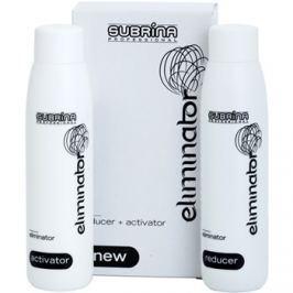Subrina Professional Eliminator kozmetika szett I.