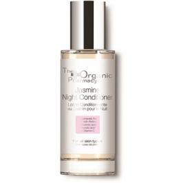 The Organic Pharmacy Skin éjszakai arc spray  50 ml