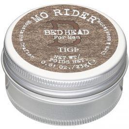 TIGI Bed Head B for Men bajuszviasz  23 g
