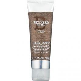 TIGI Bed Head B for Men borotválkozás utáni balzsam hűsítő hatással  125 ml