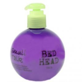 TIGI Bed Head Small Talk géles krém dús hatásért  200 ml