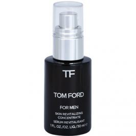 Tom Ford For Men revitalizáló szérum a bőröregedés ellen  30 ml