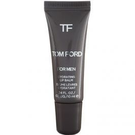 Tom Ford For Men hidratáló ajakbalzsam  10 ml