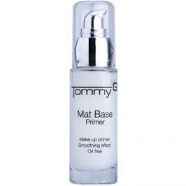Tommy G Face Make-Up mattosíto Make up alapozó  30 ml
