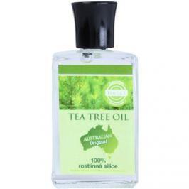 Topvet Tea Tree Oil 100% olaj  10 ml