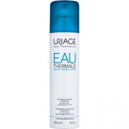 Uriage Eau Thermale termálvíz  300 ml