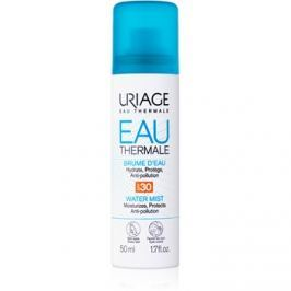 Uriage Eau Thermale arc spray SPF 30  50 ml