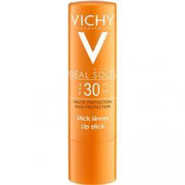 Vichy Idéal Soleil Capital ceruza érzékeny retületre és ajakra SPF30  4,7 ml