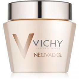 Vichy Neovadiol Compensating Complex átformáló krém azonnali hatással száraz bőrre  75 ml