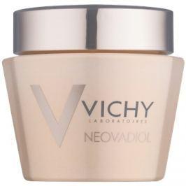 Vichy Neovadiol Compensating Complex átformáló géles krém azonnali hatással normál és kombinált bőrre  75 ml