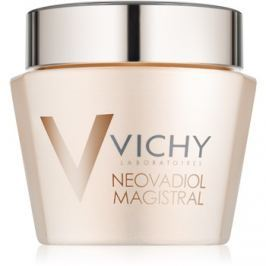 Vichy Neovadiol Magistral érett bőr sűrűségét helyreállító tápláló balzsam  75 ml