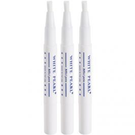 White Pearl Whitening Pen fogfehérítő toll  3 x 2,2 ml
