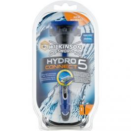 Wilkinson Sword Hydro Connect 5 borotva