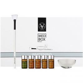 Yasumi Med Box Whitening kozmetika szett I.