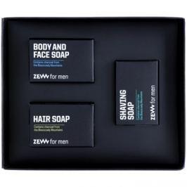 Zew For Men kozmetika szett VII.
