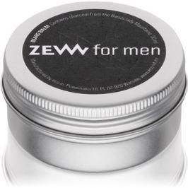 Zew For Men szakáll balzsam uraknak  30 ml
