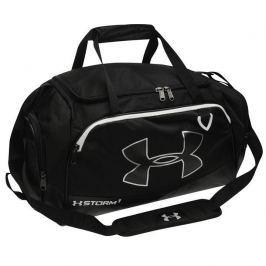 Bag Under Armour