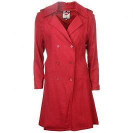 Női kabát Lee Cooper