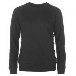 Női pulóver Golddigga