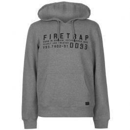 pulóver Firetrap