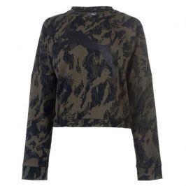 Puma Női pulóver
