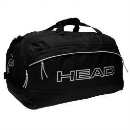Sport Bag Head