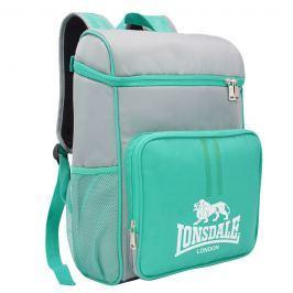 Univerzális hátizsák Lonsdale