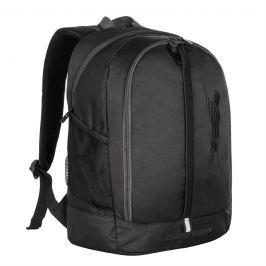 Unvierzální hátizsákok Slazenger