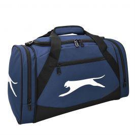 Universal Travel Bag Slazenger