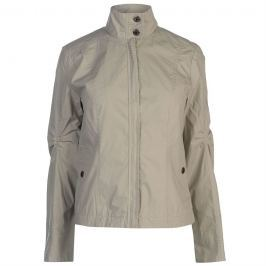 Női kabát Trespass