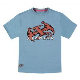 Boys póló Airwalk