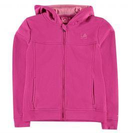 Lányok pulóver LA Gear