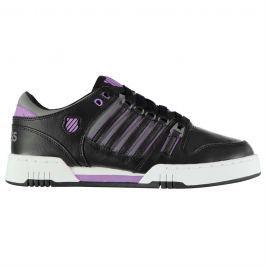 K-Swiss cipők Női