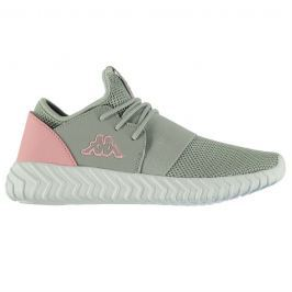 Női cipők Kappa