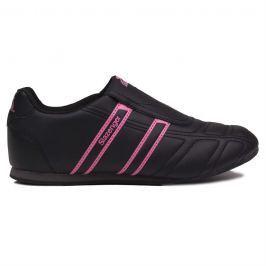 Slazenger női cipő