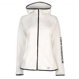 New Balance női pulóver