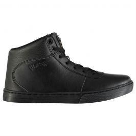 Férfi cipők kontíková Born Rich