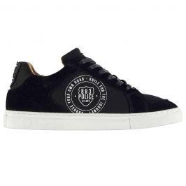 Police férfi cipők 883