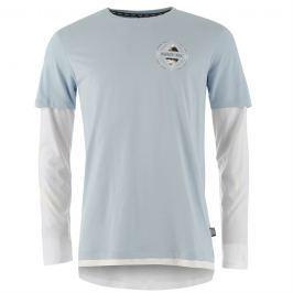 Férfi T-Shirt Fabric