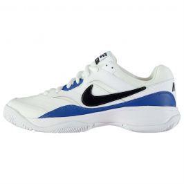 Férfi tenisz cipő Nike