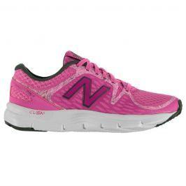 Női futócipő New Balance