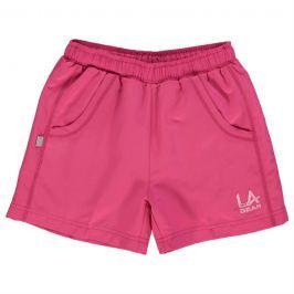 Shorts Lányok LA Gear